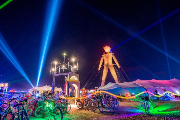 burningman-11
